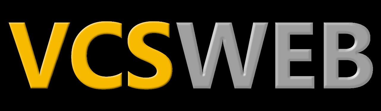 VCSWEB